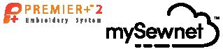mySewnet